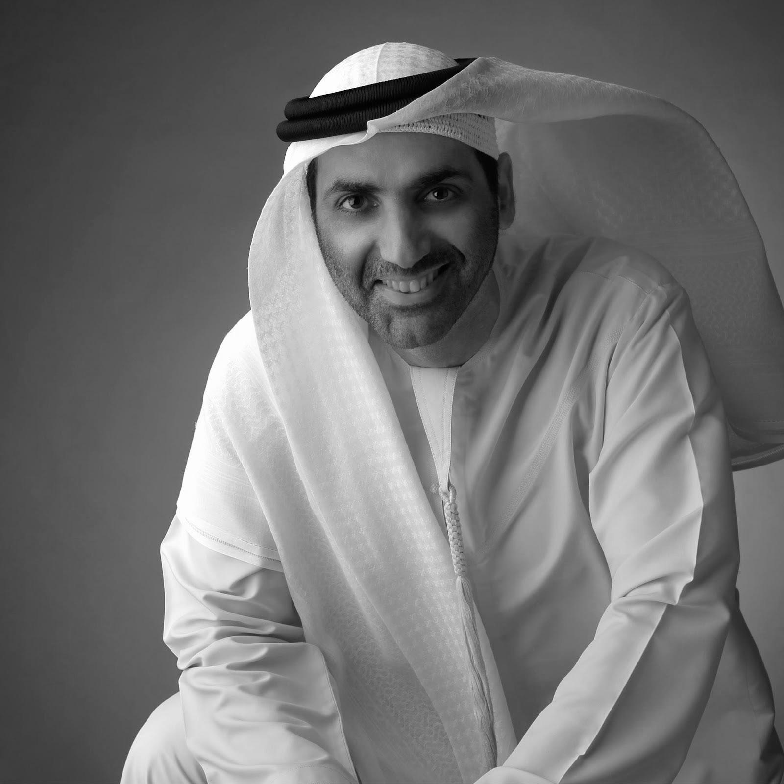 Sheikh Abdul Aziz meets with GLC